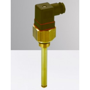 TSM-Atex  TSE-Atex Bimetal temperature switches