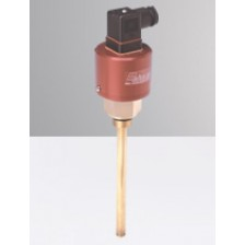 Thermotronic® LC1 Electronic temperature switch sensor