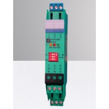 Controller switch for level and temperature - Atex