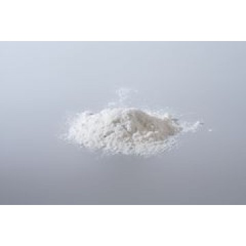 Particle powder standards