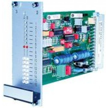 HE 220 Analogue linear PID-controller