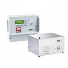 TCC-PSS AIR Laser particle counter